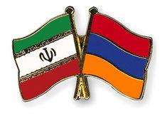 نخستوزیر ارمنستان بهزودی به تهران سفر میکند