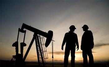 تولید نفت شیل در آمریکا کاهش مییابد