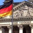 افت چشمانداز رشد اقتصادی آلمان