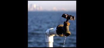 کیفیت آب تهران از اروپا بالاتر است / آب شیر 70 درصد با کیفیتتر از آب بستهبندی