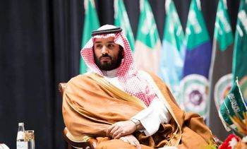 بزرگترین خریداران نفت عربستان در انتظار بازدید شاهزاده سعودی