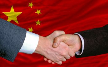 اشتهای روزافزون چینیها برای خرید کارخانههای خارجی