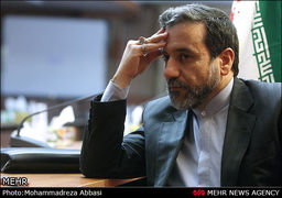 واکنش مذاکره کننده ارشد هسته ای به تصویب تحریم ها در کنگره