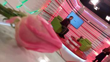 آغاز برنامه جدید اقتصادی تلویزیون از امشب/رضا رفیع و هیراد حاتمی در یک برنامه اقتصادی