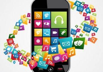 مزایا و معایب توسعه اپلیکیشن موبایل برای کسب و کار