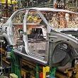 قیمت خودرو بازهم بالا رفت؛ فرمان بازار در دست کیست؟