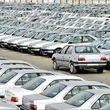 افزایش نرخ ارز بازار خودرو را تکان داد/ پژو پارس ۲۰۰ میلیون شد