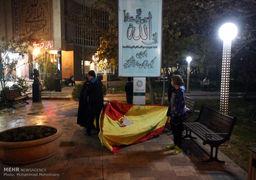 تهران برای زلزله فضای امن دارد؟/ آیا زلزله اخیر مسئولان را هم لرزاند