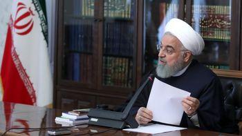ماموریت ویژه رئیسجمهوری به جنیدی درباره لوایح مهم دولتی