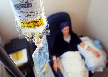 امیدواری بشریت؛ محققان سلول عامل سرطان را کشف کردند