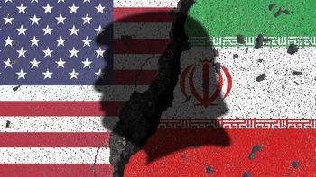 ارائه گزینههای جدید نظامی در قبال ایران به ترامپ