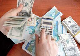 ابهام در سرنوشت 12 میلیارد دلار ارز حاصل از صادرات/سه گام برای بازگشت ارز به کشور