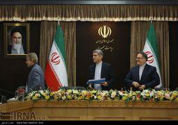 ماموریتهای ناتمام تیم اقتصادی دولت روحانی
