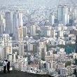 شناسایی تهدید جدید برای تهران
