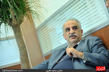 سیاستهای تعرفهای ایران در دوران پساتحریم