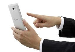 عصر تشخیص بیماری با تلفن هوشمند