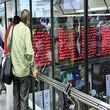 3 سیگنال کاهش ریسک پذیری در بورس تهران