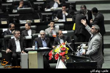 بدهی 50 میلیارد دلاری چین به ایران / فاینانس 150 میلیارد دلاری از چین