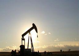 افزایش قیمت نفت خام در بازارها