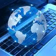 جزئیات اهدای اینترنت رایگان 100 گیگابایتی
