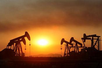 نخستین هفته صعودی نفت در سال 2016/ برنت 32 دلاری شد