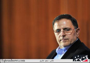 اقتصاد ایران در حال خروج تدریجی از رکود است