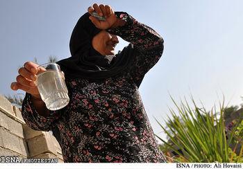 اجرای طرح تفکیک آب شرب در شهرها