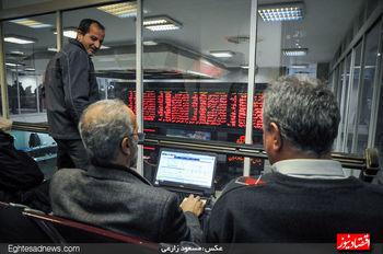 چه عواملی بازار سرمایه را تحت تاثیر قرار میدهند؟