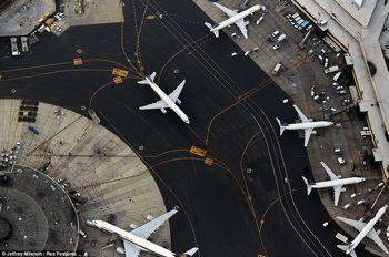 طرح خاص ایران برای خرید500 فروند هواپیما/بزرگترین خرید تاریخ حملو نقل هوایی ایران چگونه انجام خواهد شد؟