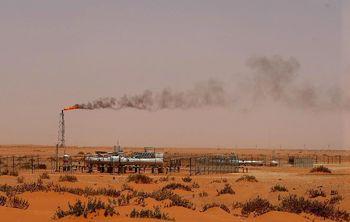 عربستان پیشنهادی برای کاهش تولید نفت ارائه نکرده است
