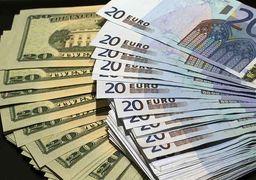 خرید ۲ میلیارد دلار با کارت ملی بیکاران