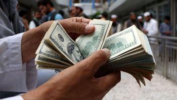 موج اول نزول دلار متوقف شد؛ سقوط دوم در راه است؟