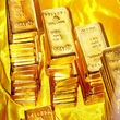 با دریافت مجوز از بانک مرکزی می توان مصنوعات طلا را وارد کرد