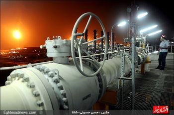 8 عامل تضعیفکننده قیمت نفت/مولفههایی که نفت را کمارزش کرده است