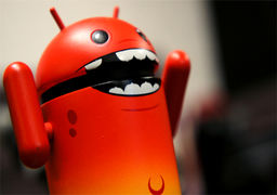 تغییر چهره بدافزارها برای ورود به تلفنهای هوشمند