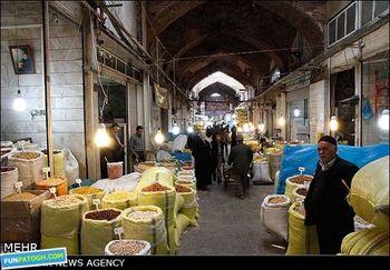 آیا ساختار اقتصاد ایران تن به انحلال سازمان حمایت میدهد؟