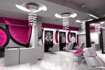 قیمت خدمات آرایشگاههای زنانه بر چه مبنایی است؟