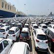 آخرین قیمت خودرو در بازار تهران؛ پژو۲۰۷ گران شد، پراید ارزان