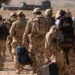 بازتاب یک جنایت وحشیانه در افغانستان؛ سربازان استرالیایی از استرس خودکشی کردند+ عکس