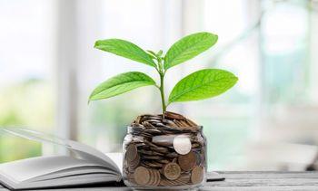 ۱۰ روش ساده برای کمک شما به بهبود اقتصاد