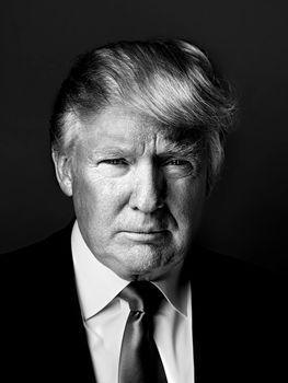 ترامپ امروز  فرمان عفو صادر می کند