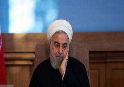 واکنش معاون روحانی به طرح استیضاح رئیسجمهور