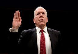 ترامپ دسترسی رئیس سابق سیا به اطلاعات محرمانه را قطع کرد