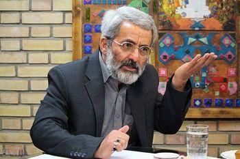 پرویز فتاح شانس پیروزی در انتخابات را از دست داد؟
