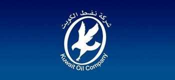 عقد قرار توسعه میدان نفت سنگین در شمال کویت