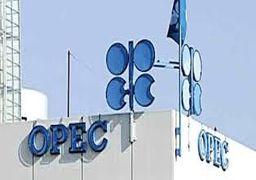 اظهارات وزرای نفت اوپک پیش از نشست تاریخی