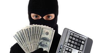 بزرگترین سرقت اینترنتی تاریخ همچنان قربانی میگیرد
