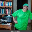 زیباکلام: اصلاحطلبان و آقای خاتمی هزینه جدا شدن روحانی از «روحانی اردیبهشت ۹۶» را میپردازند