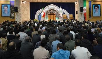 دعوت وزارت اطلاعات به بیطرفی در بررسی صلاحیتهای انتخاباتی