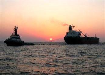 ادامه صادرات نفت یمن به چین